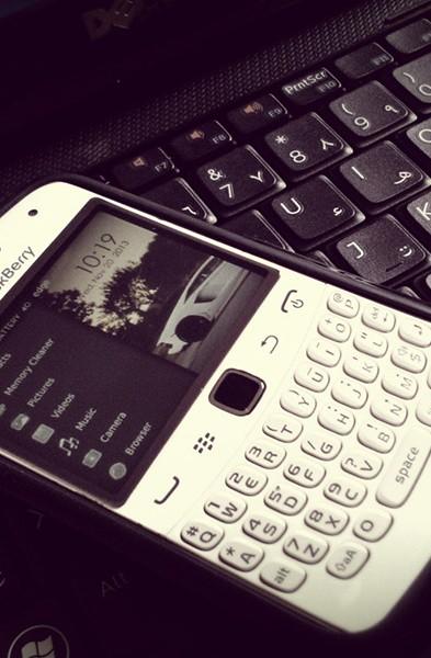 iCherry Mobile